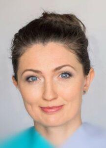 Iwona Piwowarczyk