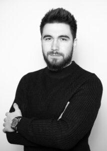 Jakub Piekarski