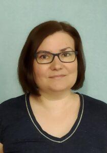 Małgorzata Fuławka
