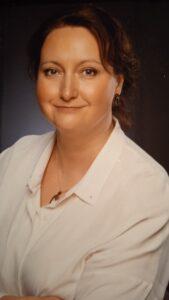Aleksandra Dziadura
