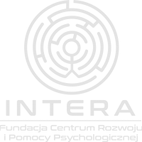 logo centrum intera